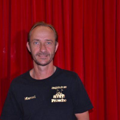 Marcel Maatz